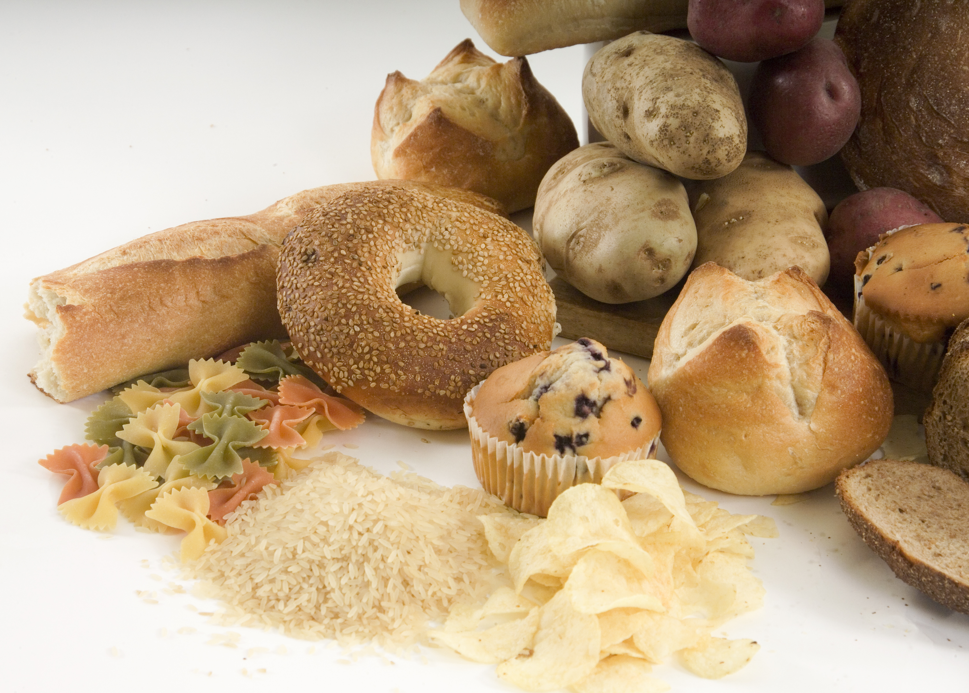 carbs-picture